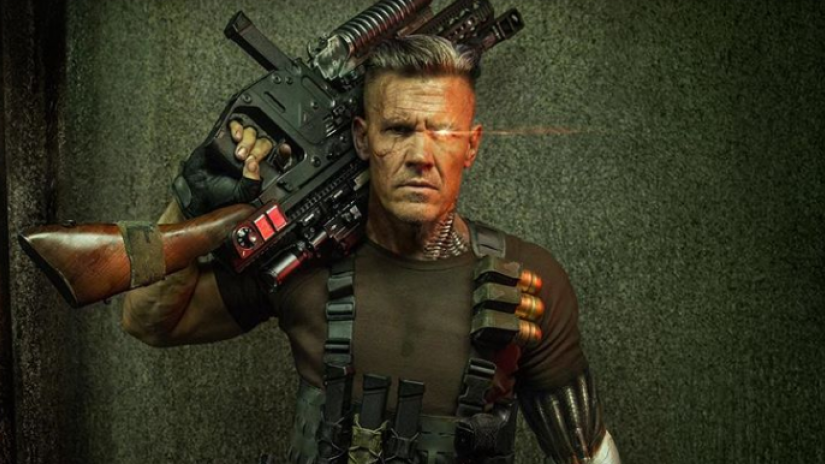 deadpool-2-cable-josh-brolin