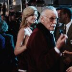 A List of Stan Lee's Cameos in the MCU – Including Avengers: Infinity War