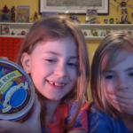 Mythical Slyme Brings Kids Slime Tins Featuring Unicorn Poop, Boogers, Tears, & More! | #Giveaway