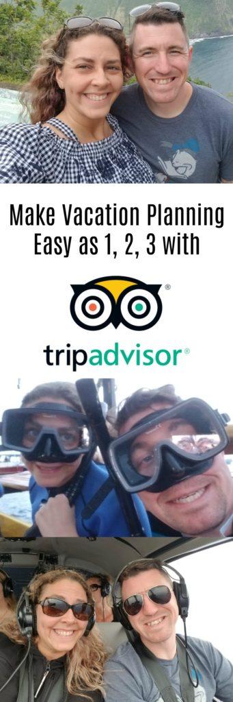 tripadvisor pin 2