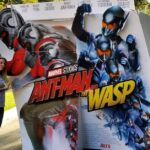 How Ant-Man And The Wasp Built Me Up Only To Break Me Down Again (SPOILERS!) | #AntManAndTheWasp