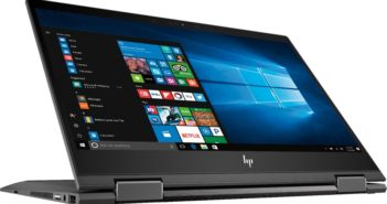best buy hp envy sale