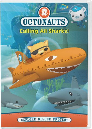 must have shark week toys and dvds giveaway