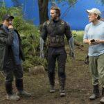 Avengers: Infinity War Bonus Features: Worth The Watch?   #InfinityWar
