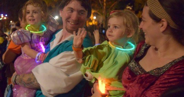 easy costume ideas for halloween at disney amazon