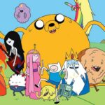 Spoiler Free Review: The Adventure Time Series Finale Delivers | #TheUltimateAdventure