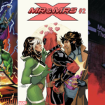 New Comic Book Day Pull List for August 22nd, 2018 (8/22/18) | #NewComicBookDay