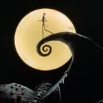 The Nightmare Before Christmas 25th Anniversary Blu-ray Features Sing-A-Long Version & More!