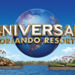 5 Must Do Activities While Visiting Orlando, Florida and How to Book Them