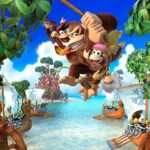 Must Have Video Game Series: Donkey Kong Country: Tropical Freeze