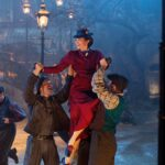 The Mary Poppins Returns Trailer Is Here & It Made Me Sob Like A Baby | #MaryPoppinsReturns