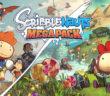 Scribblenauts_Mega_Pack