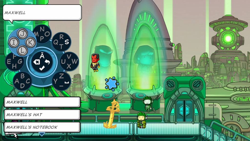 Scribblenauts_Mega_Pack_Screenshot_DC