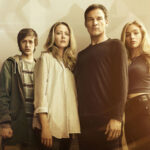 Why Comic Book Fans Should Pick Up The Gifted Season One on DVD | #TheGifted