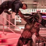 Spoiler Free The Predator Review: Why You Need To See It This Weekend!