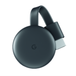 How To Easily Stream Everything With Google Chromecast