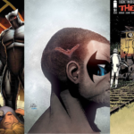 New Comic Book Day Pull List for October 3, 2018 | #NewComicBookDay