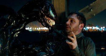 venom and eddie