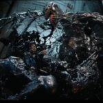 Watch Venom in Venom Mode & More with the Home Release Bonus Features!