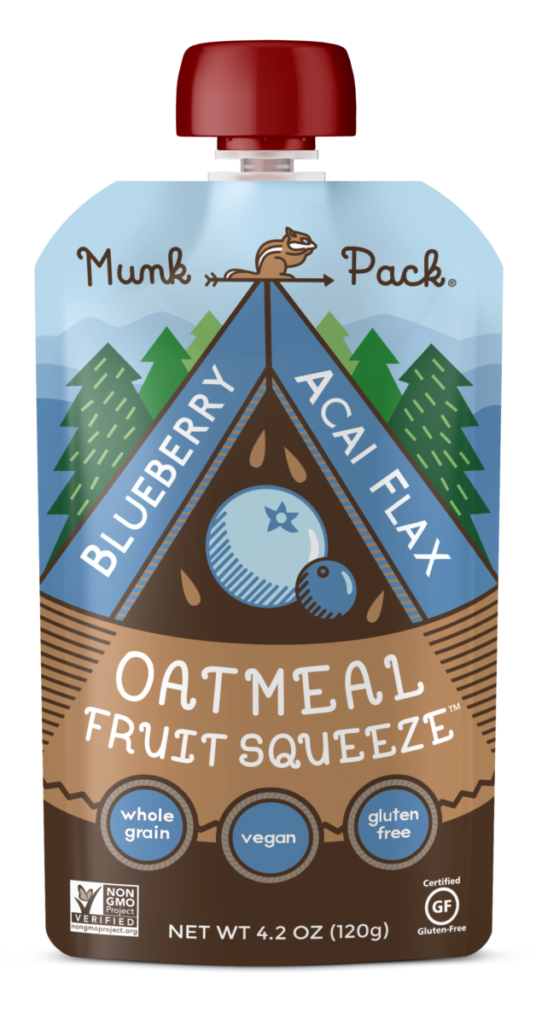 Munk-Pack-Blueberry-Acai-Flax-Oatmeal-Fruit-Squeeze
