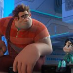 Ralph Breaks The Internet Is Hilarious & Full Of Heart | #RalphBreaksTheInternetEvent