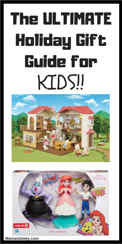 94aeedf0be9 The Ultimate Holiday Gift Guide For Kids  All the HOT 2018 Toys!