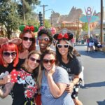 4 Reasons Why The Disneyland MaxPass Is SO Worth It!