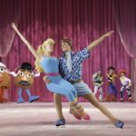 Disney On Ice presents Worlds of Enchantment Is Coming To Syracuse: Win Tickets Here!