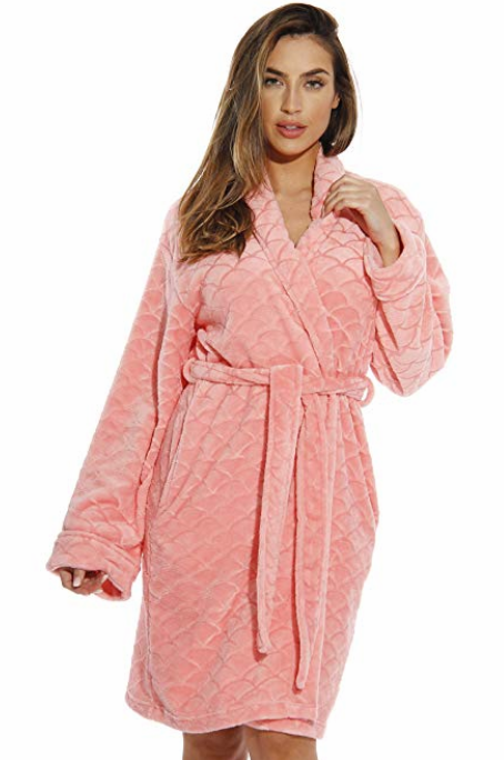 just love robe