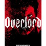 Overlord is Full of Gore and I Loved (Almost) Every Second Of It