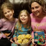Ralph Breaks The Internet Comes Home With Amazing Bonus Features