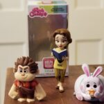 Ralph Breaks The Internet Toys That Every Collector Needs | #RalphBreaksTheInternetEvent