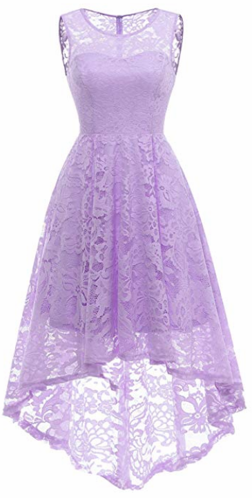 rapunzel disney bound dress