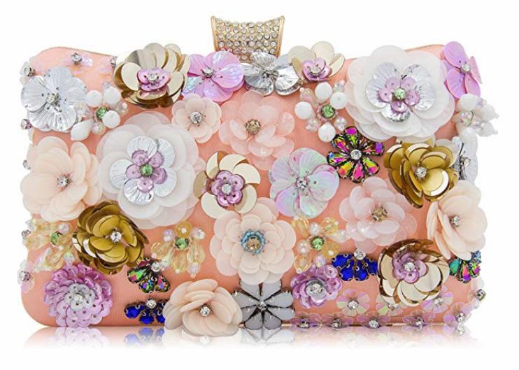 rapunzel disney bound purse