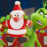 Why The Grinch (2018) Is A Must See This Holiday Season