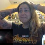 Avengers: Endgame Trailer Reaction and Breakdown!