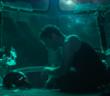 Avengers Endgame Countdown