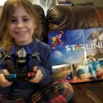 Why The Entire Family Will Love Starlink: Battle For Atlas