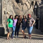 5 Things Every Harry Potter Fan Has To Do At Wizarding World Universal Studios Hollywood