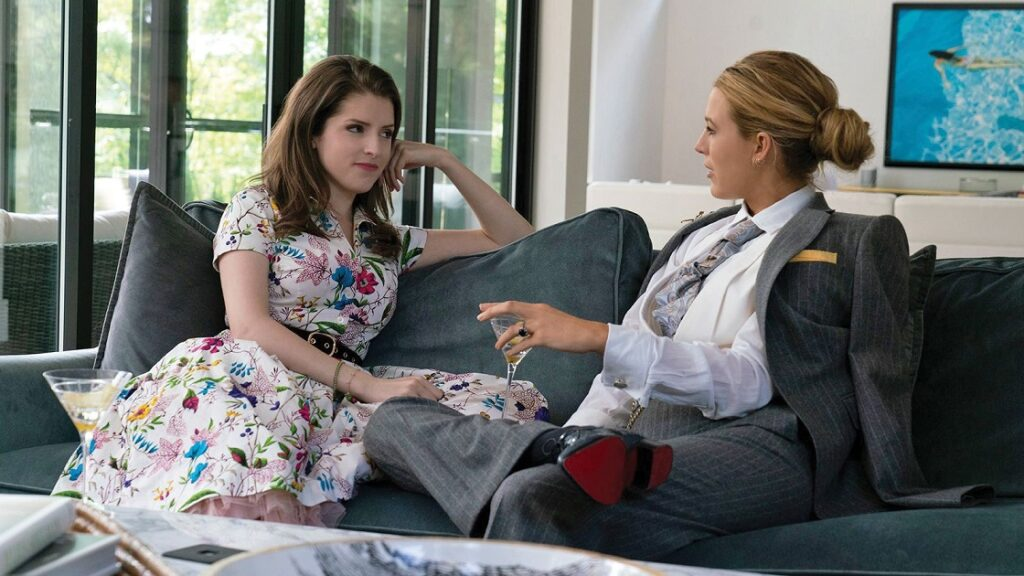 a simple favor anna and blake