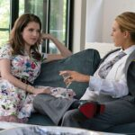 A Simple Favor Is A Must See For Mystery Fans – Spoiler Free Review