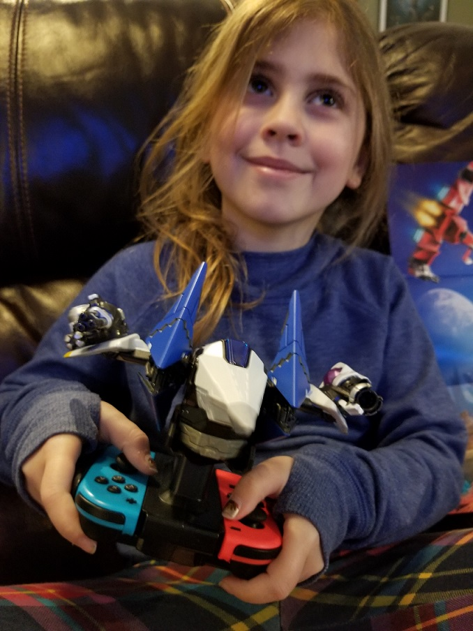 playing starlink battle for atlas