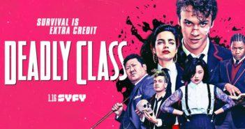 deadly class header