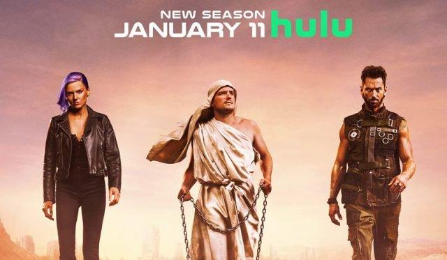 future-man-season-2-poster
