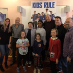 7 Things I Learned at The Kid Who Would Be King Press Conference