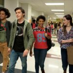 Why Every Parent Should Watch Love, Simon (Spoiler Free Review)