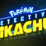 POKÉMON Detective Pikachu New Poster & Trailer (+ My Reaction)!