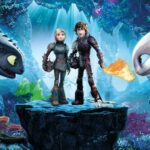 How To Train Your Dragon 3: Hidden World Review – The Perfect Trilogy?