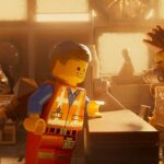 LEGO Movie 2 Review: Is Everything Still Awesome?