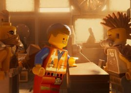 LEGO Move 2 Review: Is Everything Still Awesome?